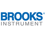 Brooks Instrument Vietnam